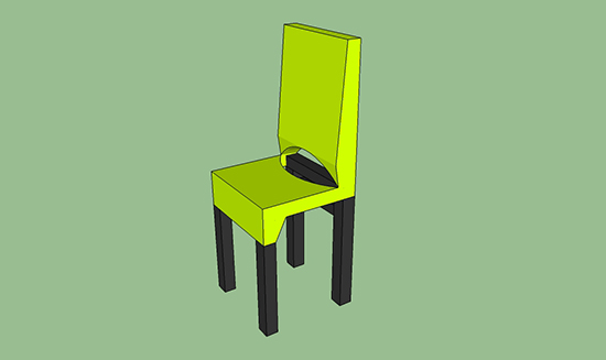 simple-chair-2