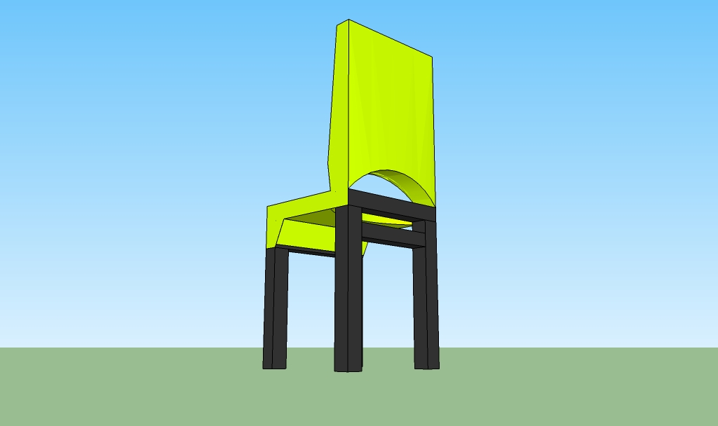 simple-chair-2back